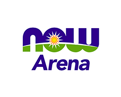 NOW Arena