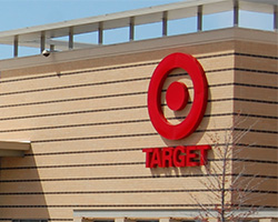 Target at 59-90